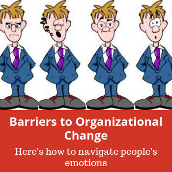 feature-barriers-org-change
