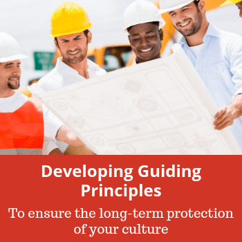 Feature-develoing-guiding-principles