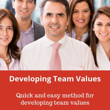 Feature-development-team-values