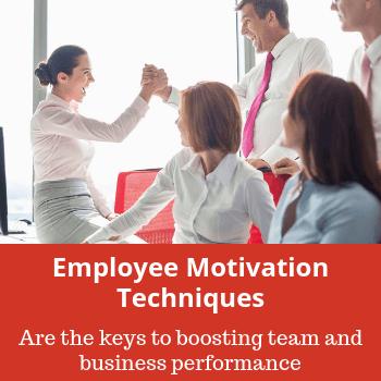 Feature-employee-motivation-techniques