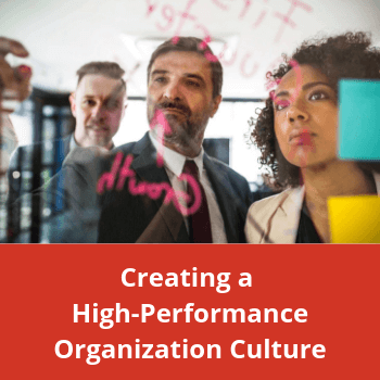 Feature-high-performance-culture