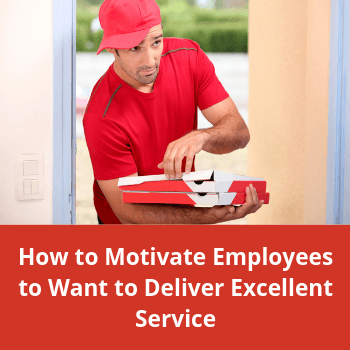 Feature-how-motivate-employees