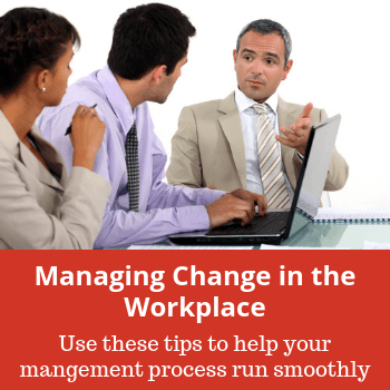 feature-managing-change