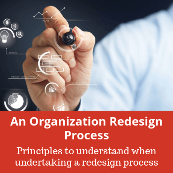 feature-org-redesign-process