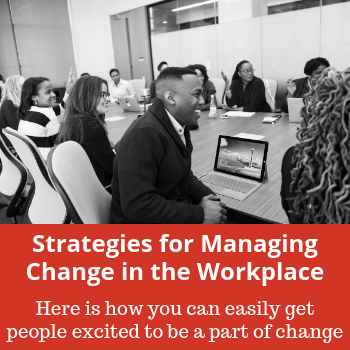 feature-strategies-managing-change