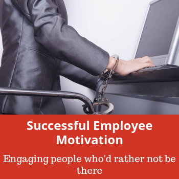 feature-successful-employee-motivation