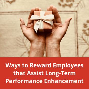feature-ways-to-reward