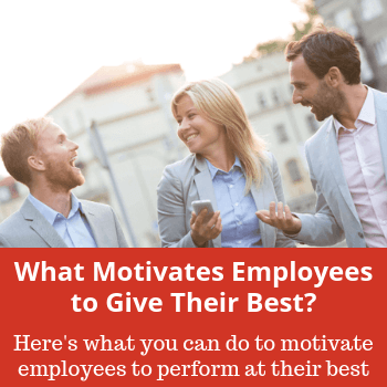 feature-what-motivates-employees